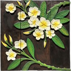 Products – Page 2 – Asiana Home Decor Carved Wood Wall Art, Wood Wall Decor, Home Decor Wall Art, Wood Panel Walls, Panel Wall Art, Flower Wall Decor, Floral Wall Art, Asian Wall Art, Tropical Home Decor