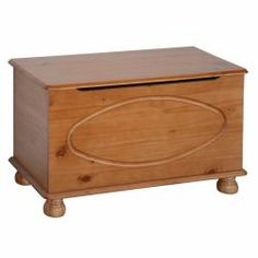Free delivery over to most of the UK ✓ Great Selection ✓ Excellent customer service ✓ Find everything for a beautiful home Wooden Blanket Box, Pine Bedroom Furniture, Buy Shop, Classic Furniture, Solid Pine, Dream Decor, Storage Chest, Beautiful Homes, Cool Things To Buy