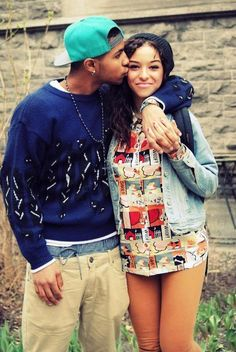 swag couples | Tumblr