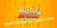 Ruzzle v2.0.15 Apk   Join over 55 million players in the world's fastest word game! Challenge your friends to see who is the best! Can you find the most words in two minutes?  Find words among the scrambled letters and use the bonus tiles to get as many points as possible. The game is as easy as swiping your finger across the board!  Ruzzle is fun and fast-paced! Step up to the challenge and defeat your friends or random players. Play against your Facebook friends challenge your Twitter…