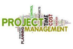 project management - Google zoeken
