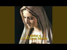 Cuantas Veces Siendo Niño Te Rece - YouTube Believe, Blessed Mother Mary, Youtube, Movies, Movie Posters, Inspiration, Religious Quotes, Religious Pictures, Biblical Inspiration