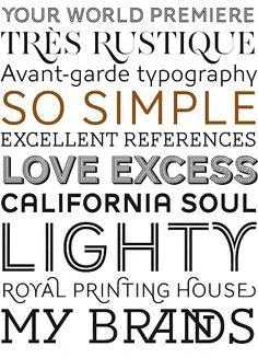 | fonts | ZeCraft | bespoke typography, brand, logotype, lettering