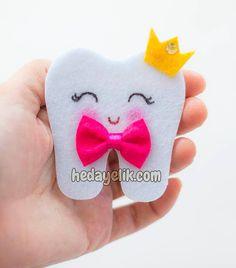 dş buğdayı partisi için keçe diş magnet uygun fiyatlı sipariş