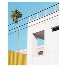 Matthieu Venot (@matthieuvenot) • Instagram photos and videos