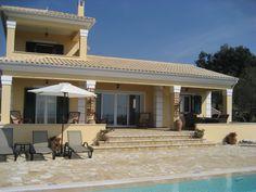 Villa Theia