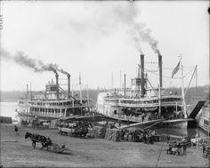 136 Best Vicksburg Images Vicksburg Mississippi