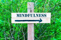 Ecco cosa è la Mindfulness e quali sono i benefici che apporterà alla vostra vita