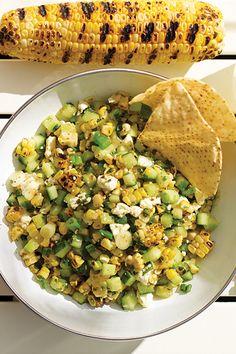 Cooking Recipes, Healthy Recipes, I Love Food, Soul Food, Vegetable Recipes, Summer Recipes, Food Inspiration, Salad Recipes, Clean Eating