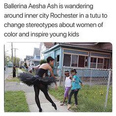 Aesha Ash