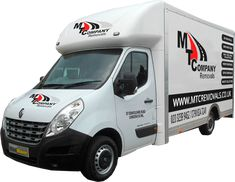 Man and Van East London, Fast Reliable And Cheap, Book online Today And Save ☎. Perfect Image, Perfect Photo, Love Photos, Cool Pictures, House Movers, Moving House, East London, Thats Not My, Van
