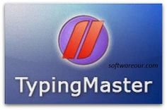 typing master free download full version 2017 with crack