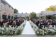 Ira Lippke Studios Nicole Marc Blue Hill At Stone Barns C Bar N Culture Club Pinterest Barn And Weddings
