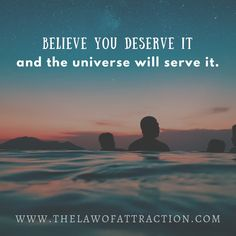 Motivational quotes and affirmations are similar in the way that they are both positive statements. Motivational quotes are a great tool to use, especially when you are practicing the Law of Attraction. You could include these quotes on your vision board Vision Quotes, Job Quotes, Daily Quotes, Success Quotes, Qoutes, Life Quotes, Being Used Quotes, Quotes To Live By, Desire Quotes