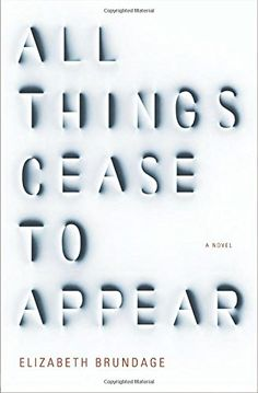 All Things Cease to Appear: A novel by Elizabeth Brundage https://smile.amazon.com/dp/1101875593/ref=cm_sw_r_pi_dp_ueaKxbTVY02DB