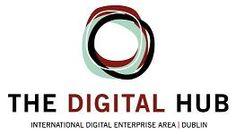 startup incubator Startup Incubator, Digital Enterprise, Dublin, Tech Companies, Ireland, Company Logo, Irish
