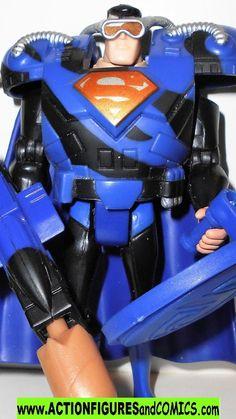 900 Justice League Unlimited Mattel Action Figure Toys Ideas In 2021 Justice League Unlimited Justice League Online Toy Stores