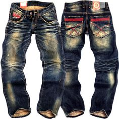 damaged jeans size 44 - Google Search