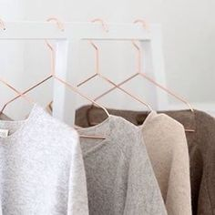 100% pure, natural, luxurious fabrics  Choose between organic cotton, silk and/or #cashmere @atelierprelude. Your skin will love it & only crave for more...