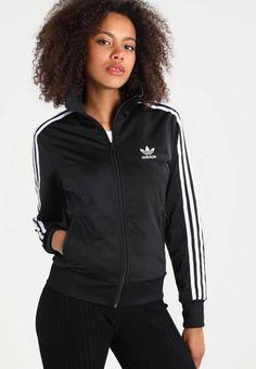 giacca primaverile donna zalando