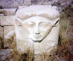 Hathor chant - Hathor Systrum