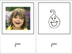 Ah l'heure Montessorienne - Page 13 - Ah l'heure Montessorienne