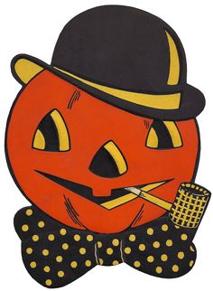 PipeSmokinPumpkin.png (1171×1600)