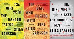 r.i.p. stieg larrson  Great read!