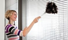 Groupon - Two-Hour Housecleaning Sessions and Housecleaning Membership from Pretty in Pink Cleaning Services (Up to 60% Off) in Downtown Scottsdale. Groupon deal price: $75