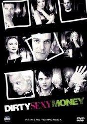 DeSerieTvs: Dirty Sexy Money