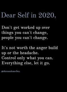 Inspirational 2020 Quotes Are you looking for New Yearscaptions for. Bitch Quotes, Mood Quotes, True Quotes, Motivational Quotes, Inspirational Quotes, Daily Quotes, Quotes About New Year, Inspiring Quotes About Life, Funny New Year Quotes