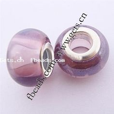 http://www.gets.cn/product/Crystal-Beads-European--with-925-silver-core--Rondelle--13x7mm_p237662.html