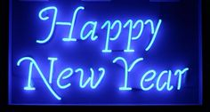 Happy 2014 to you all!
