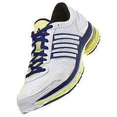 5297c9bfcfa adidas adiZero Aegis 2.0 Shoes Running Shoes For Men