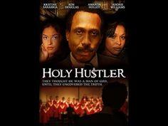 Free full movie of the hustler apologise
