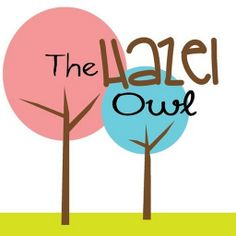 The Hazel Owl - Educational pins and links to fantastic clipart!