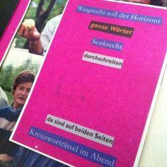 lebensbuch…