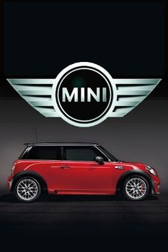 Mini Cooper S, Mini Cooper Models, Cooper Car, Super Sport Cars, Super Cars, Mini Cooper Wallpaper, Bmw Wallpapers, Mini Countryman, Morris Minor