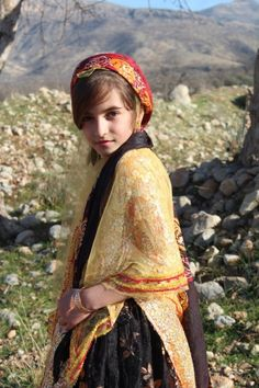 Qashqai are a conglomeration of clans of Turkic ethnic origins. They mainly live in the Iranian provinces of Fars, Khuzestan, Kohgiluyeh and Boyer-Ahmad Province, Chaharmahal and Bakhtiari Province, Bushehr and southern Isfahan, especially around the city of Shiraz and Firuzabad in Fars.