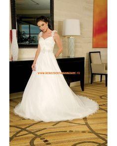 Dere Kiang Robe de Mariée - Style 11029