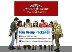 Tour Groups are warmly welcomed! Howard Johnson Inn & Suites Vallejo offers customized packages for local, regional, national, and international tour groups visiting the San Francisco Bay Area@ http://goo.gl/Tpoahw ‪#‎hotel_accommodation_vallejo‬ ‪#‎luxury_hotel_accommodation‬ ‪#‎wedding_hotel_accommodations‬ ‪#‎best_wedding_hotel_accommodation‬ ‪#‎wedding_luxury_hotel_accommodation‬ ‪#‎online_hotel_booking_california‬