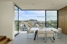 Gallery of Laidley Street Residence / Michael Hennessey Architecture - 4