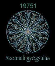 Healing Codes, Numerology, Karma, Mandala, Health Fitness, Science, Life, Fitness, Mandalas
