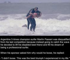 Faith In Humanity Restored - 14 Images