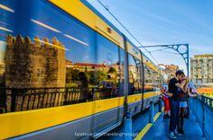 Fotos de Oporto, Semana Santa de 2014   Turismo en Portugal (shared via SlingPic)
