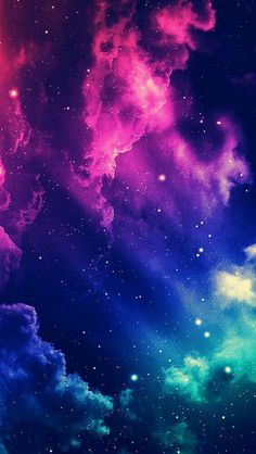 Awesome Galaxy Wallpaper for Your Stuff – SalmaPic – Galaxy Art Space Iphone Wallpaper, Wallpaper World, Cute Wallpaper Backgrounds, Pretty Wallpapers, Aesthetic Iphone Wallpaper, Nature Wallpaper, Screen Wallpaper, Cool Wallpaper, Aesthetic Wallpapers