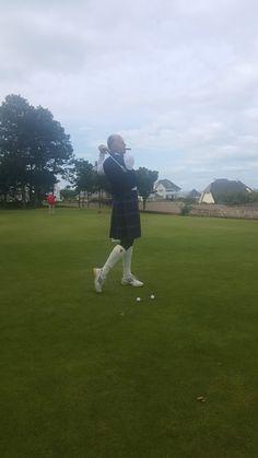 Scottish Open Tag 2