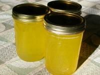 Mountain Dew Jelly Recipe