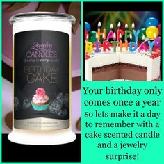 https://www.jewelryincandles.com/store/sarahmays