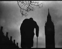 Giacomo Brunelli  - The Photographers' Gallery Ethernal London